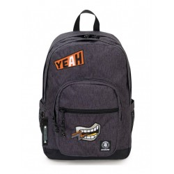 ZAINO WIDER PACK INVICTA