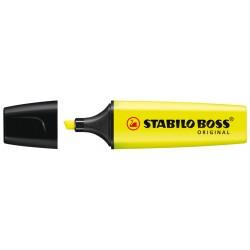STABILO BOSS 70/24
