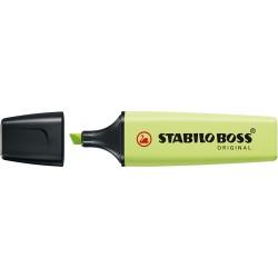 STABILO BOSS 70/133