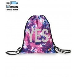 SAKKY BAG SEVEN TYE AND DYE...
