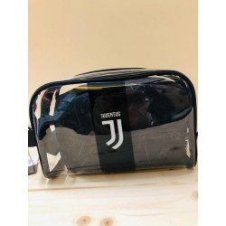 BEAUTY JUVE