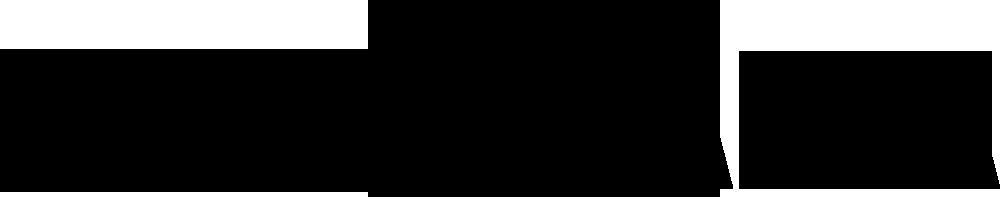 SMEMORANDA