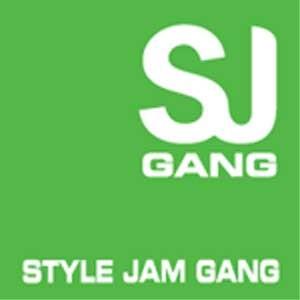 SJ GANG (SEVEN)