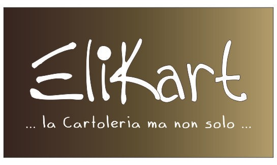 Il mio e-commerce Cartoleria